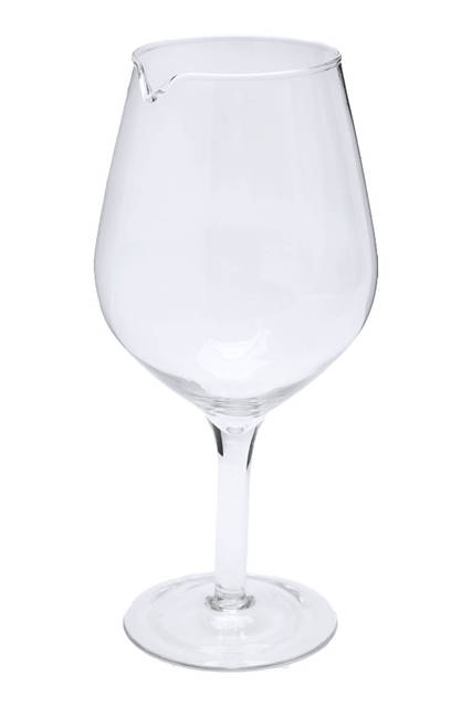 verre à vin tati