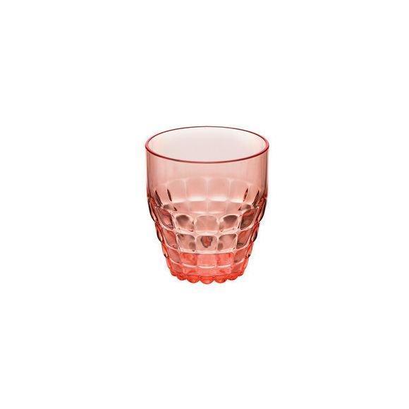 verre à vin tiffany