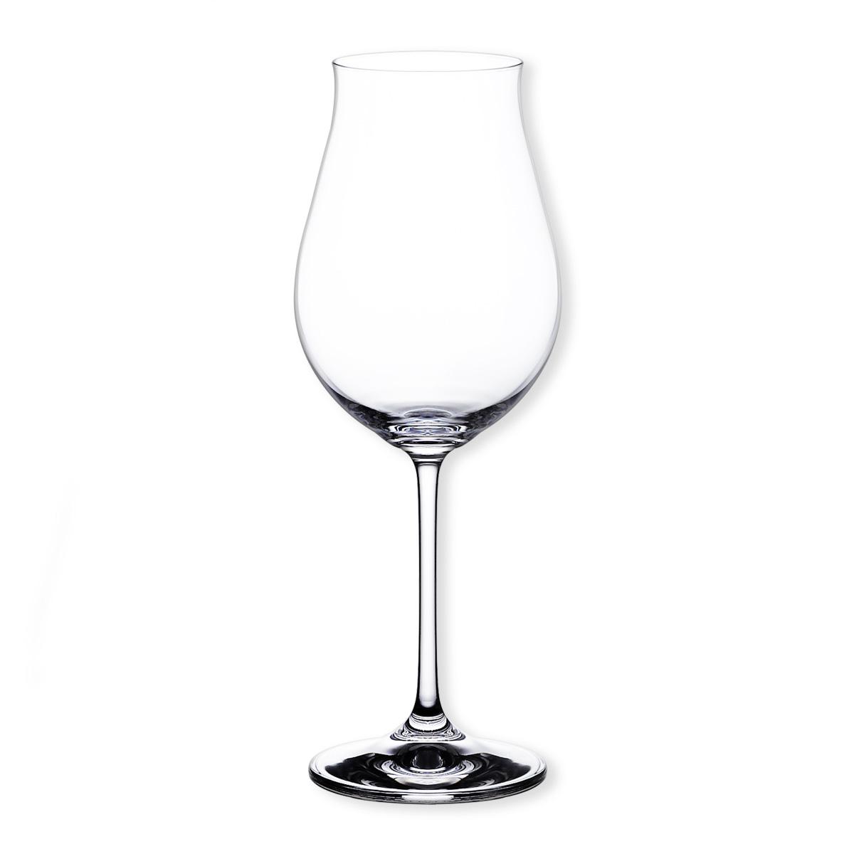 verre à vin tendance
