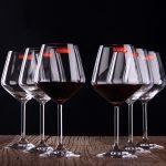 verre à vin super u