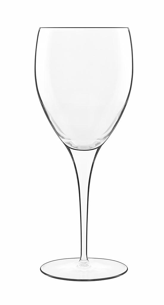 verre à vin michelangelo
