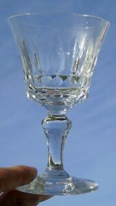 verre a vin blanc taille
