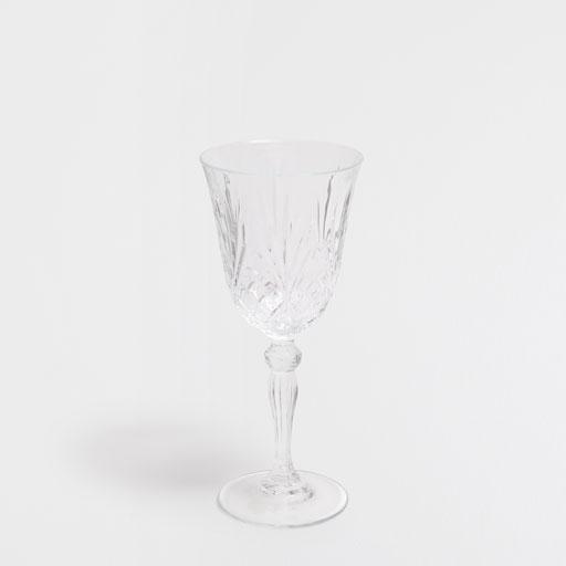 verre à vin zara home