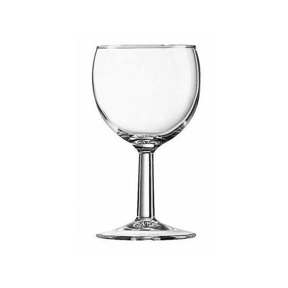 verre à vin pas cher