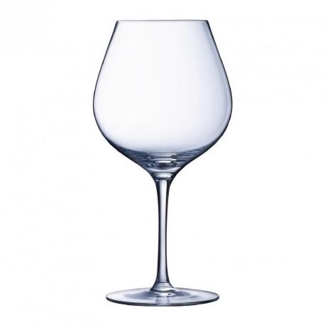 lot de 12 verre a vin