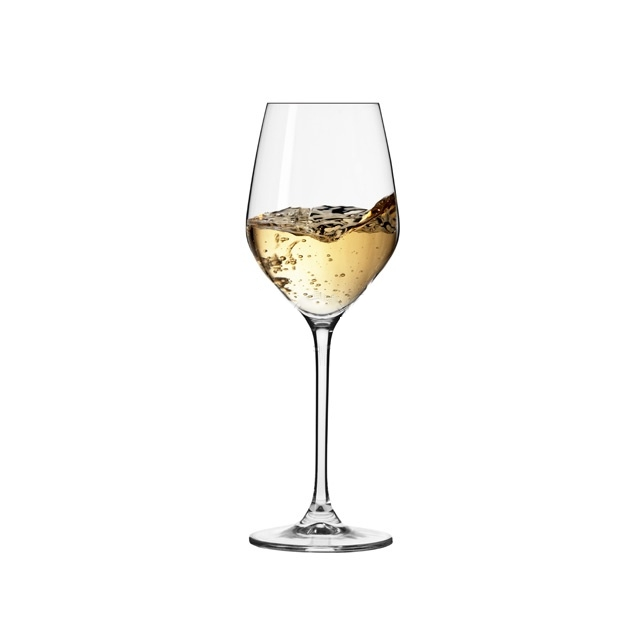 verre de vin blanc photos