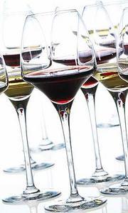 verre à vin nicolas