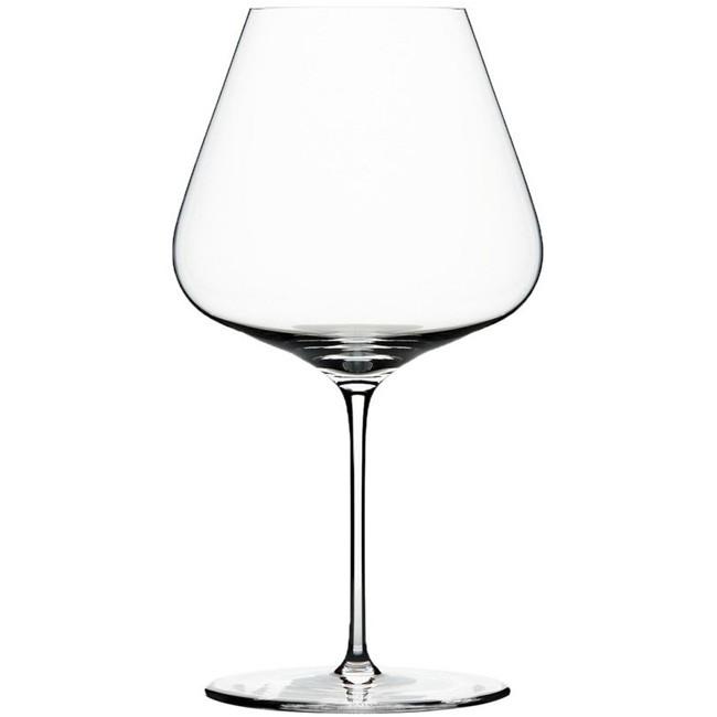 verre à vin zalto
