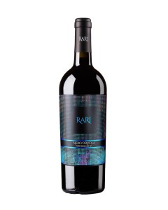 COOK and ENJOY Shop San Marzano Rari Nero d'Avola