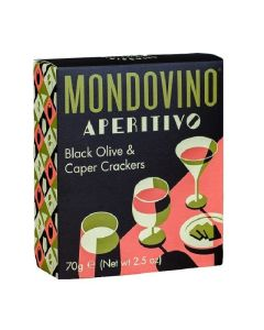 COOK and ENJOY Shop Mondovino
