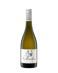 COOK and ENJOY Shop Oliver Zeter Sauvignon Blanc