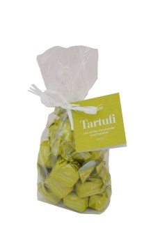COOK and ENJOY Shop tartufi-dolci-al-pistacchio
