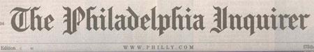 philadelphia-inquirer.jpg