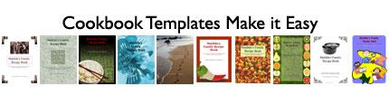 cookbook-templates1