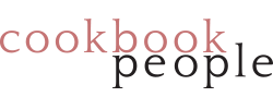 Cookbook People Logo