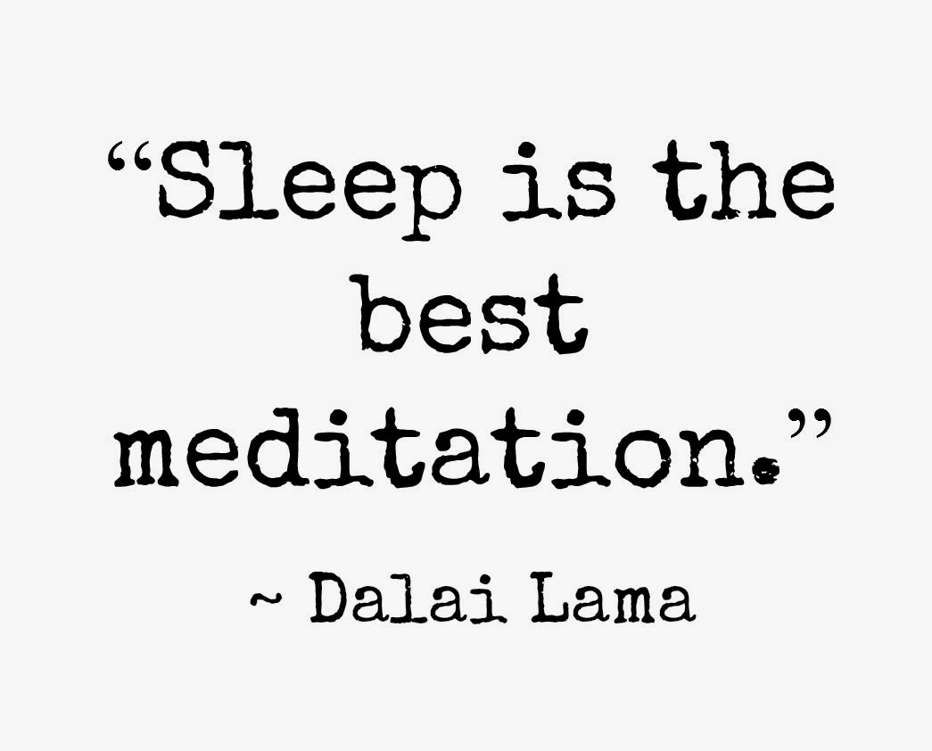 Image result for importance of sleep quotes