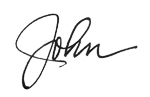 johnCookesignature