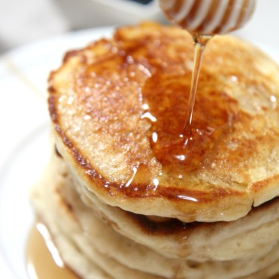Original Pancakes