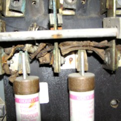 Blue Sea Systems Wiring Diagram Diagrams 32 Lip Piercing Breaker In Fuse Box Have Corrosion : 34 Images -   Creativeand.co