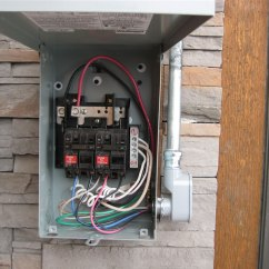 Hot Tub Wiring Diagram Yamaha Outboard Gauges Springs Toyskids Co Electrician Electrical Control Panel Cook Electric Sovereign Schematic
