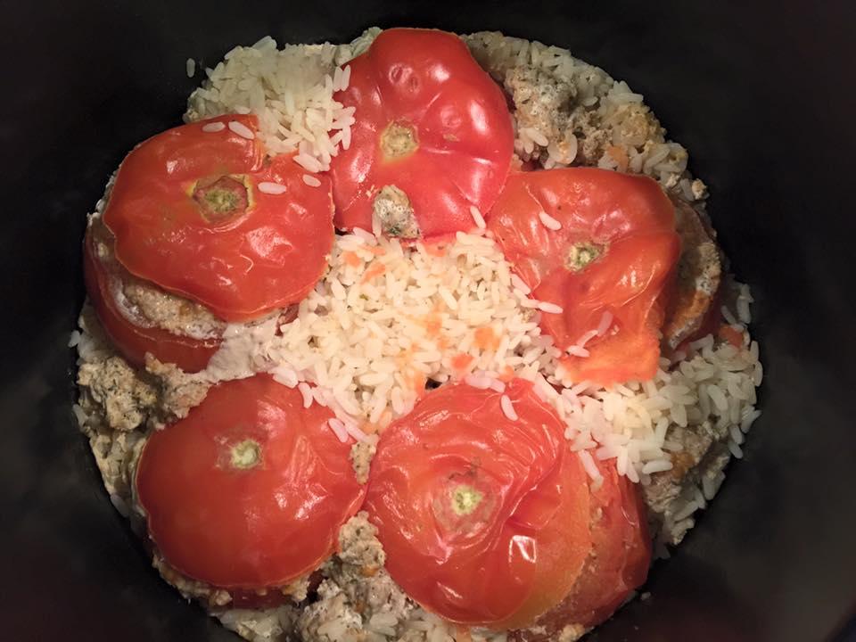 Plat A Cuisiner Rapide