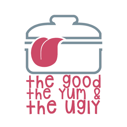 the good the yum and the ugly - social size