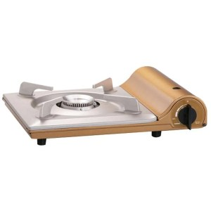 Iwatani Cassette grill