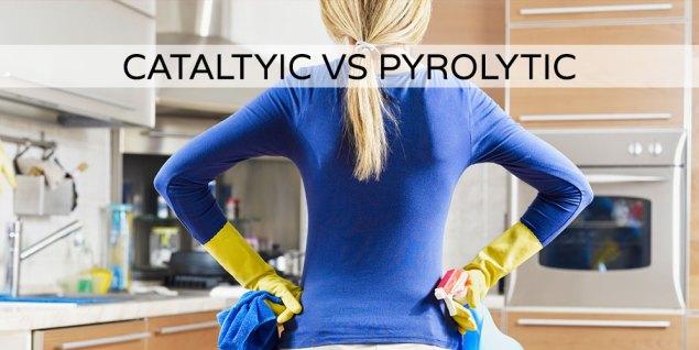 catalytic-vs-pryolytic