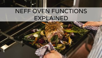 Should I Grill With The Door Open Or Closed Cookersandovens Blog