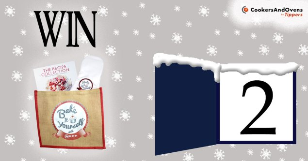 Day 2: Win a Neff Goodie Bag