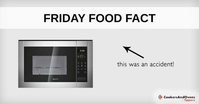 friday-food-fact-microwave