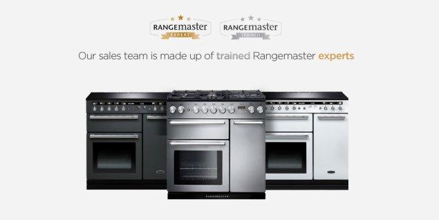 rangemaster-expert