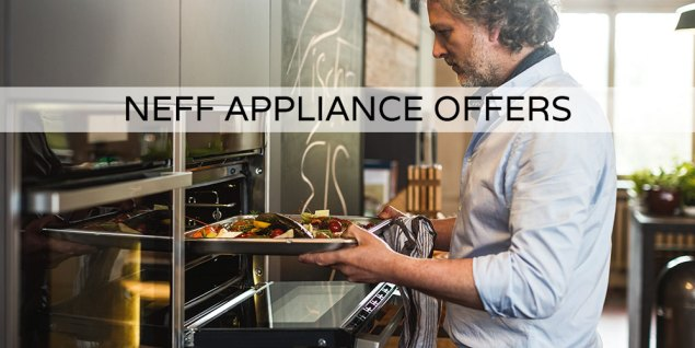 neff-appliance-offers