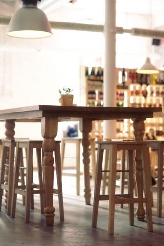 furniture-style-kitchen