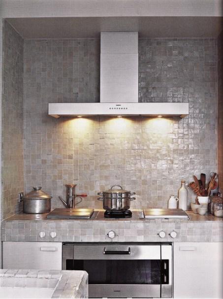 kitchen-tiles