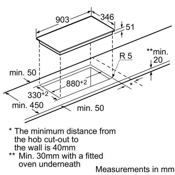 Ovens: Neff Ovens Manual