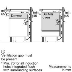 Smeg Induction Hob Wiring Diagram Molecular Orbital For O2 2 Manual E Books Neff Instructions Vv Schwabenschamanen De U2022neff Today Rh