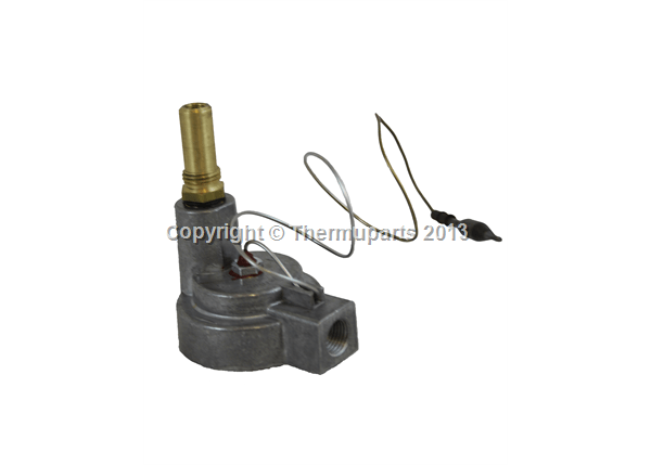 A090447 Rangemaster Flame Failure Device   Cooker Spare Parts