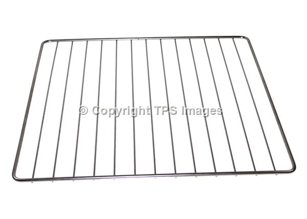 C00078398 Hotpoint & Indesit Genuine Wire Oven Shelf