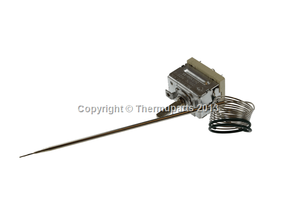 263100015 Main Oven Thermostat for Beko/ Leisure Cookers