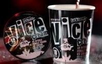 Latest food news - Female Viagra ice cream