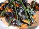Click here for delicious fish dishes