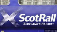 Scottish food pledge sought from transport companies