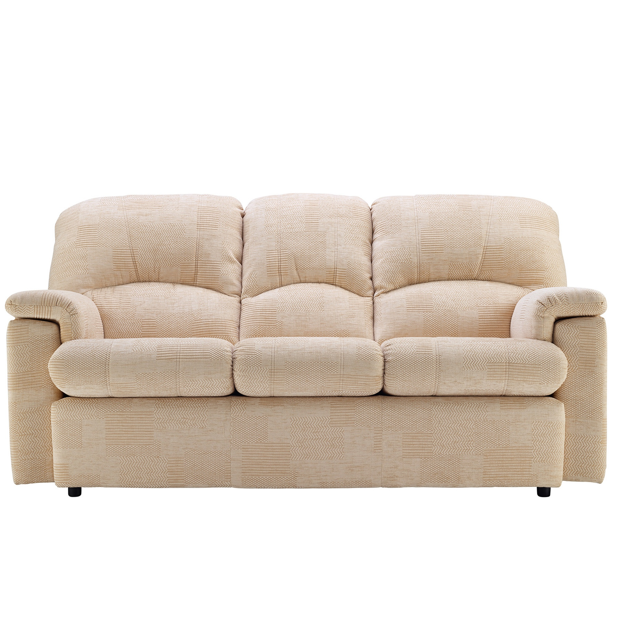 g plan sofa 66 bett skater micasa chloe 3 seater leather sofas cookes furniture