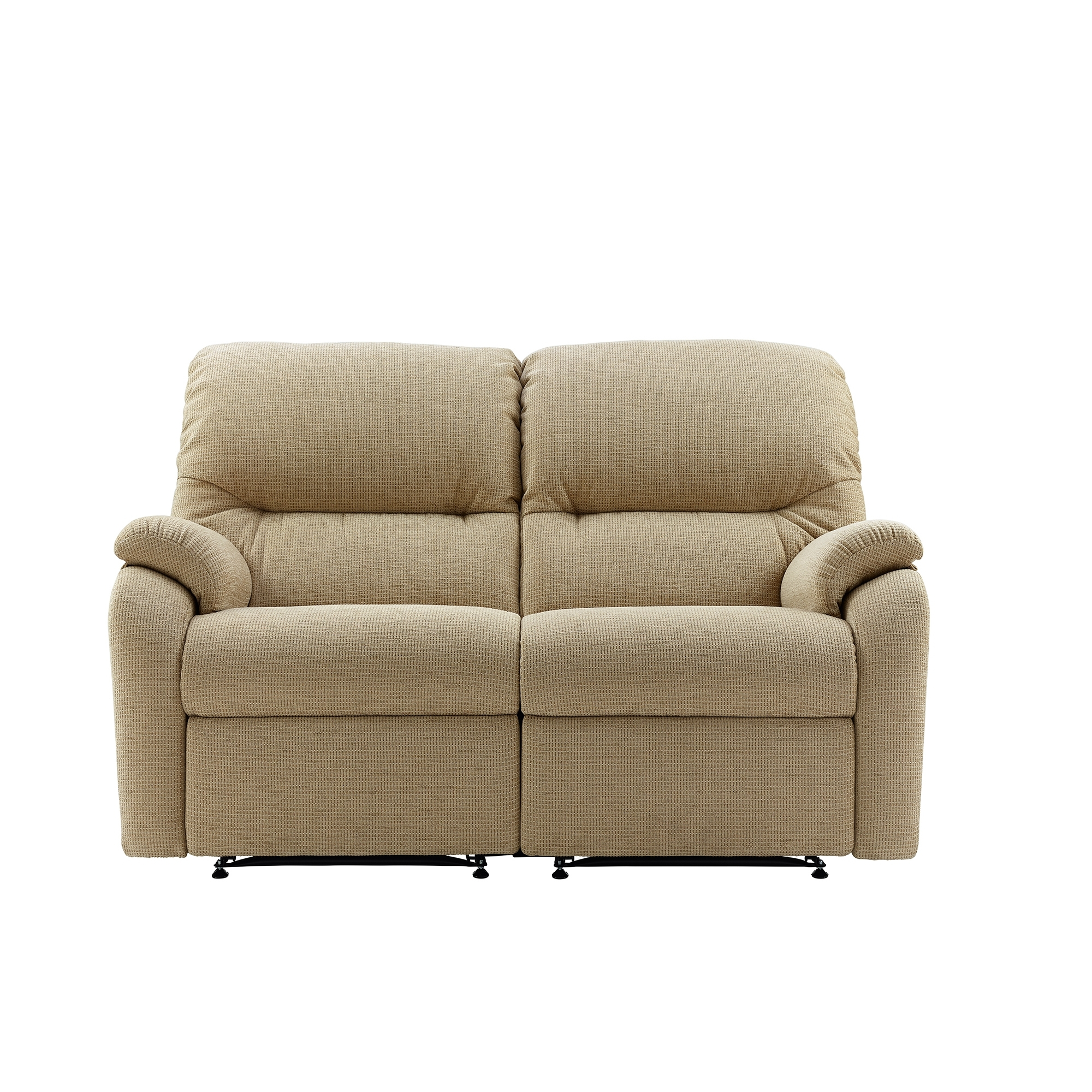 2 seater power recliner sofa pull out bed chair g plan mistral double all
