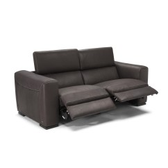 Electric Recliner Leather Sofas Uk Contemporary Sofa Sets Living Room Find Every Shop In The World Selling Natuzzi Editions