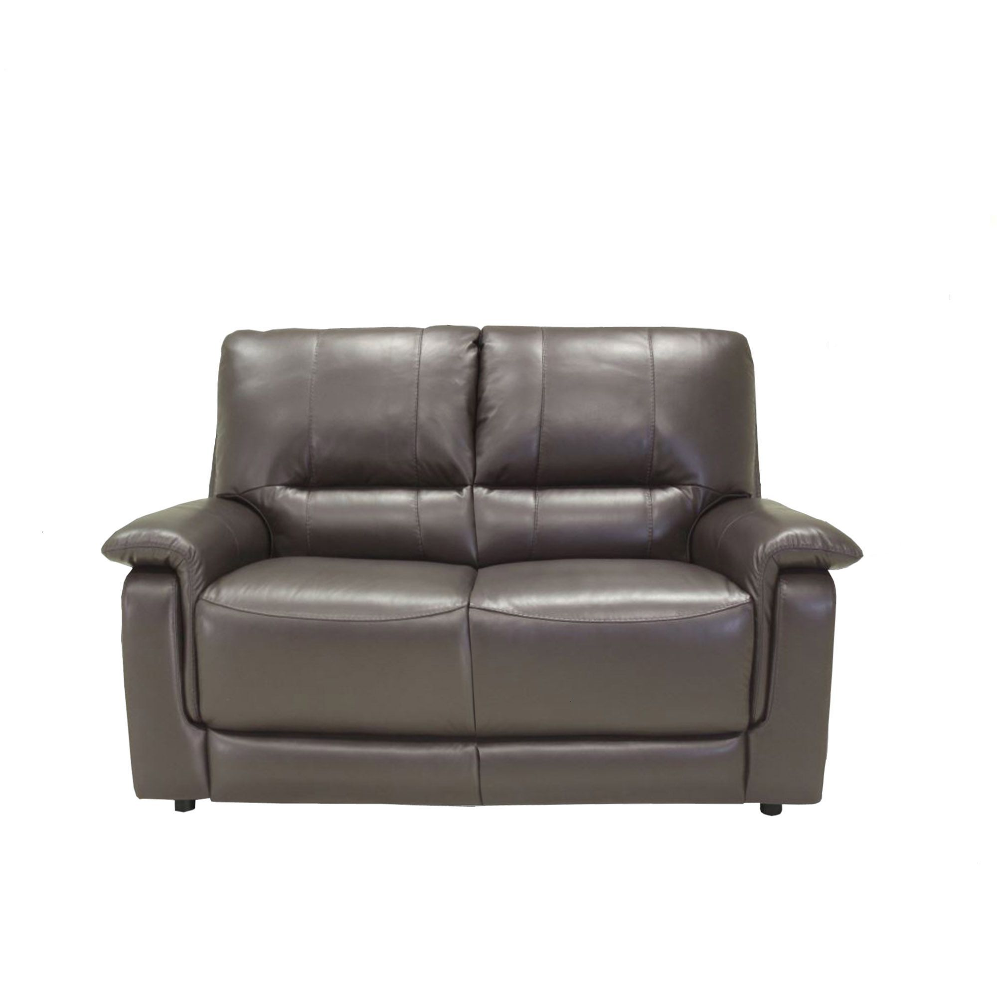 leather sofas online melbourne corner sofa bed purple cookes collection 2 seater living