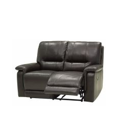 2 Seat Electric Recliner Sofa Sofas Tulsa Cookes Collection Melbourne Seater