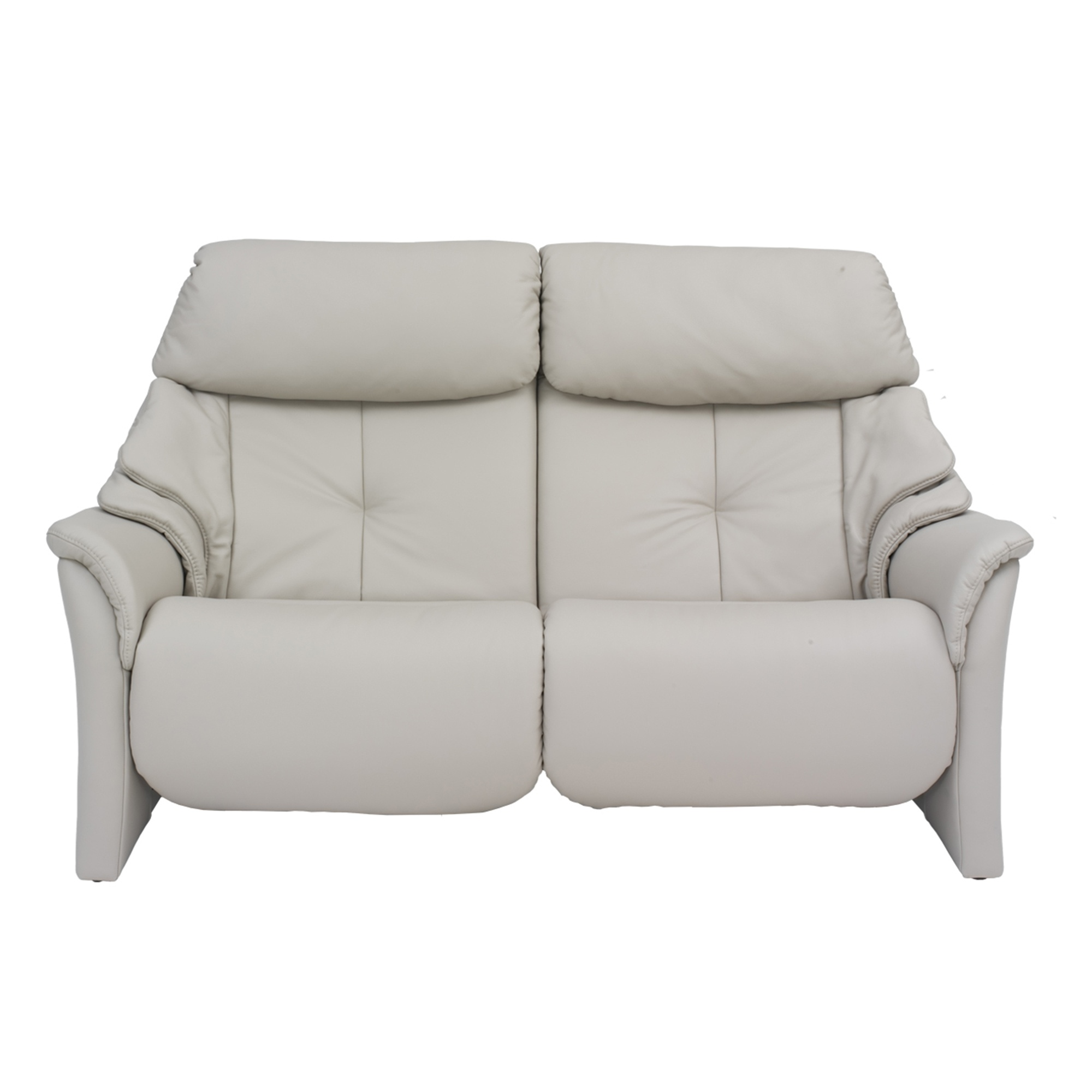 High Back Armchair Uk