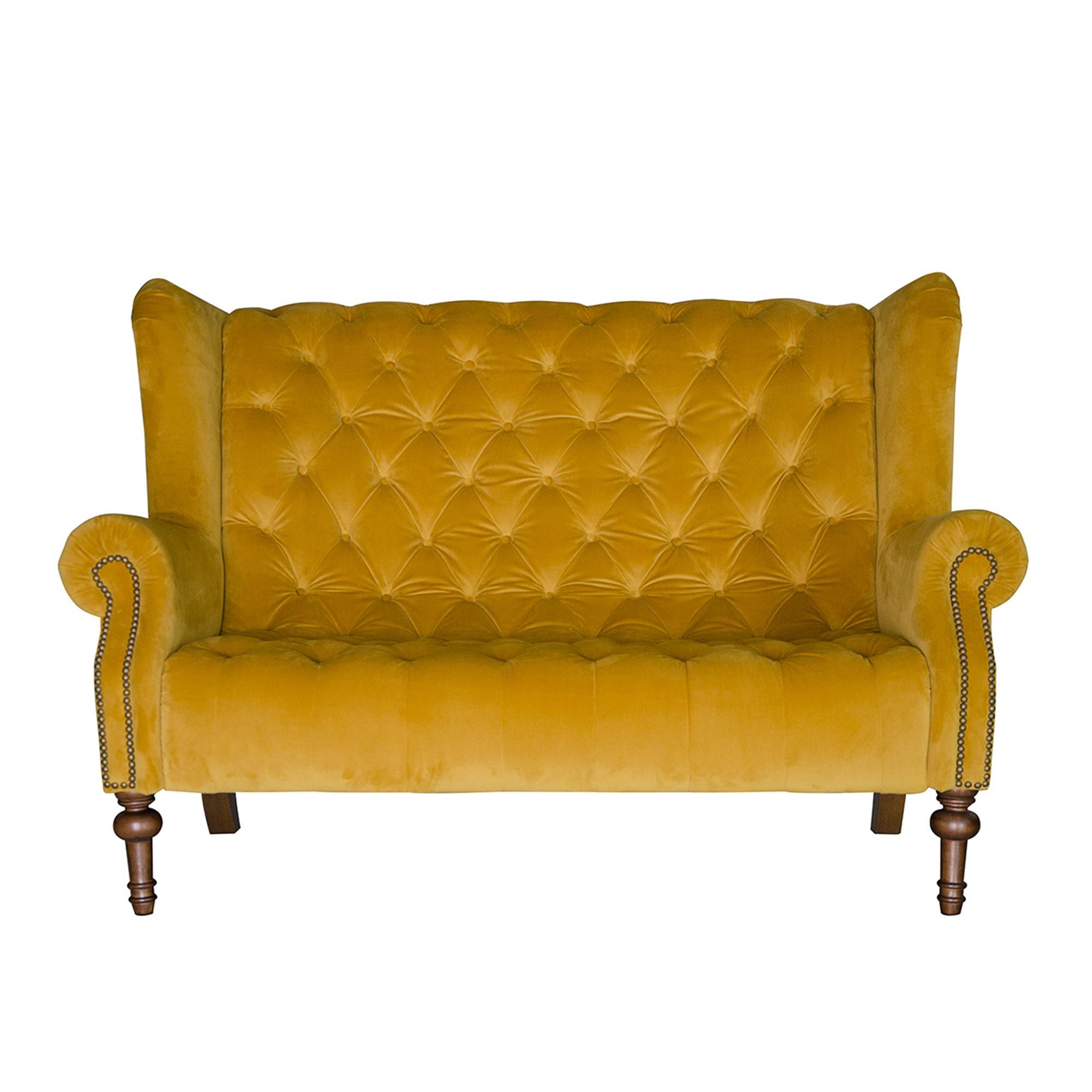mini sofa chairs ofertas sofas madrid europolis alexander and james theo small